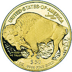 buffalo_back